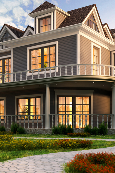 Exterior house painting pictures excellent exterior house Free virtual exterior house painter