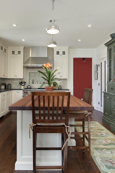 Flawless-Painting-Residential-Kitchen-Cabinet-Painting-46