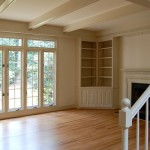 xfs_800x625_s100_Flawless-Painting-Buckhead-Residential-Interior-Images_08